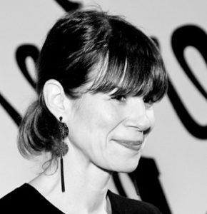 Sandra DUDOGNON