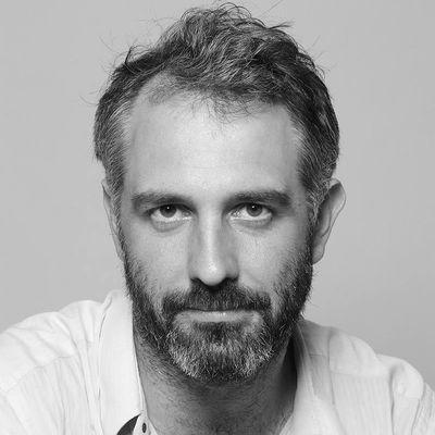 Ruben GRAVE
