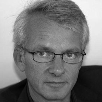 Yves SASSI