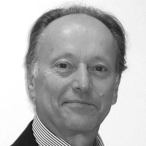 Jean-Louis CANTONNET
