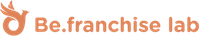 Be-Franchise-Lab